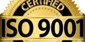 Inovar recebe certificação na ISO 9001/2015 e PBQP-H 2017